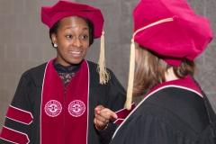 BPU-Graduation-2019_105