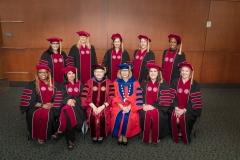 BPU-Graduation-2019_135