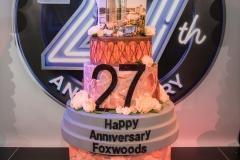 Foxwoods-27-years_005