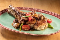 Herb-roasted-veal-chop__074