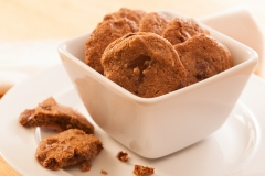 cookies_011.lg_
