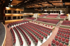 Auditorium_Panorama2