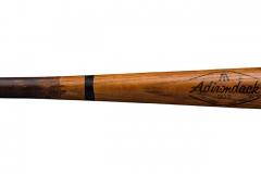 Hank Aaron Bat