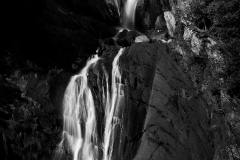 High-Falls-Hudson_005
