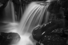 Kaaterskill-Falls-9.23.13_026