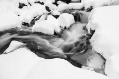 Scenic_Ma_CT-waterfalls_023