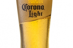 CoronaLightGlass_038