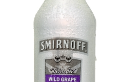 Smirnoff_WildGRape_Bottle