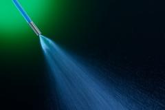 Spray_012