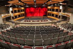 Auditorium_Panorama